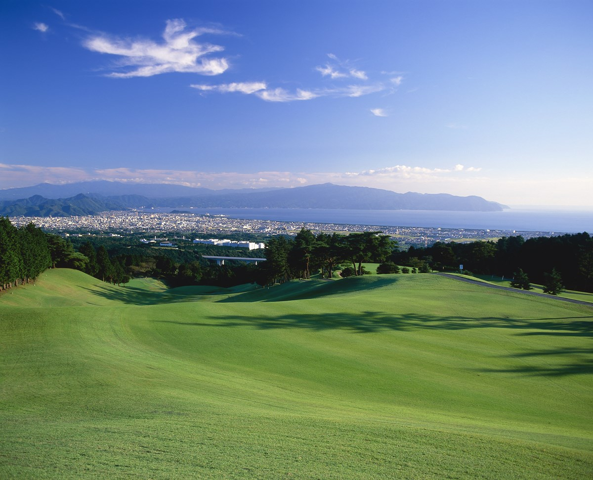 ashitaka-country-club-02