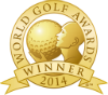 japans-best-inbound-golf-tour-operator-2014-winner