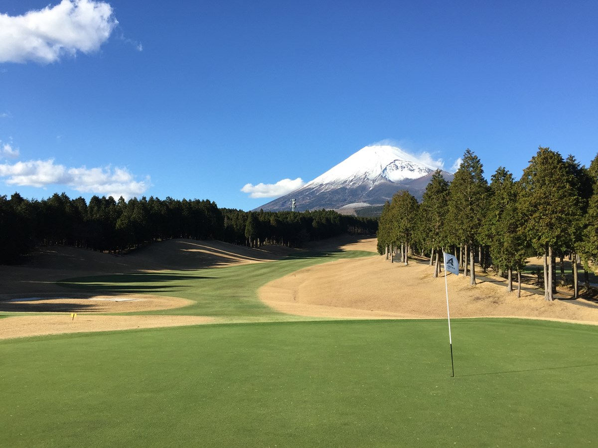 jurigi-country-club-02