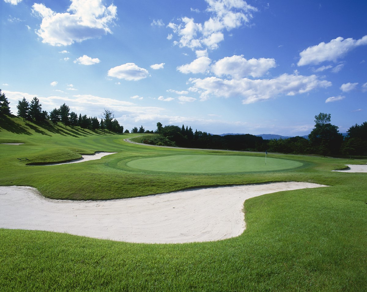 nara-no-mori-golf-club-02
