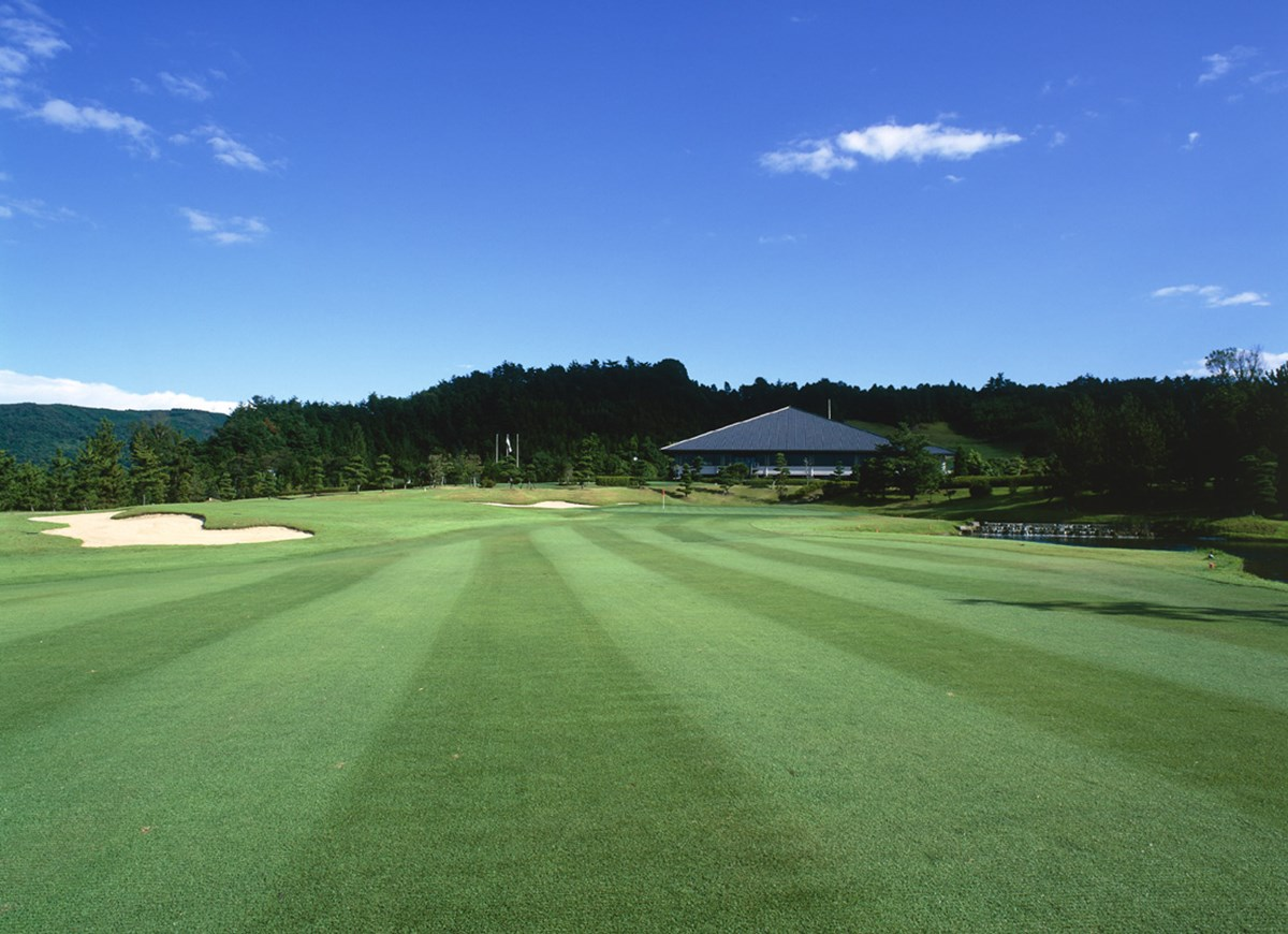 nara-no-mori-golf-club-03