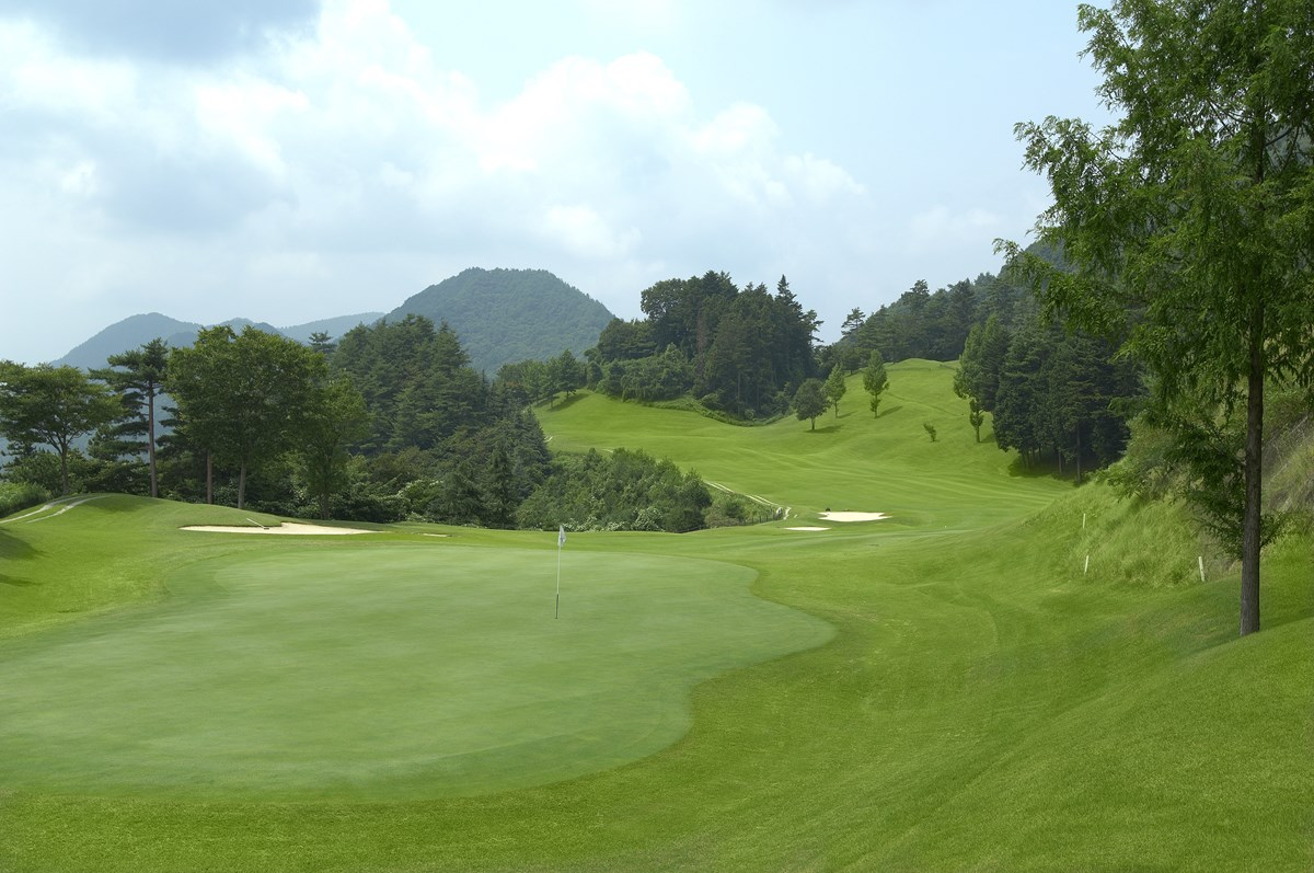 otsuki-garden-golf-club-no-10-02