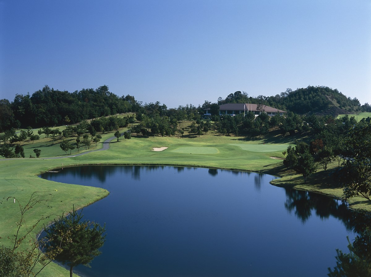 takehara-country-club-03