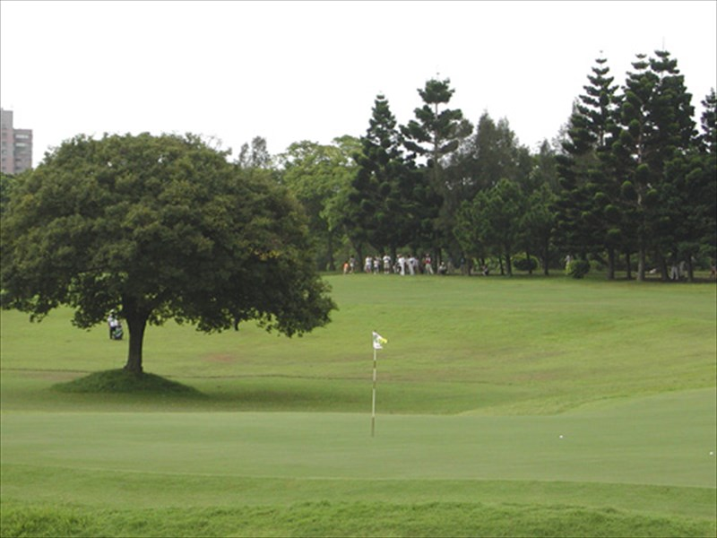 taiwan_golfcource_taiwan-golf-country-club_01