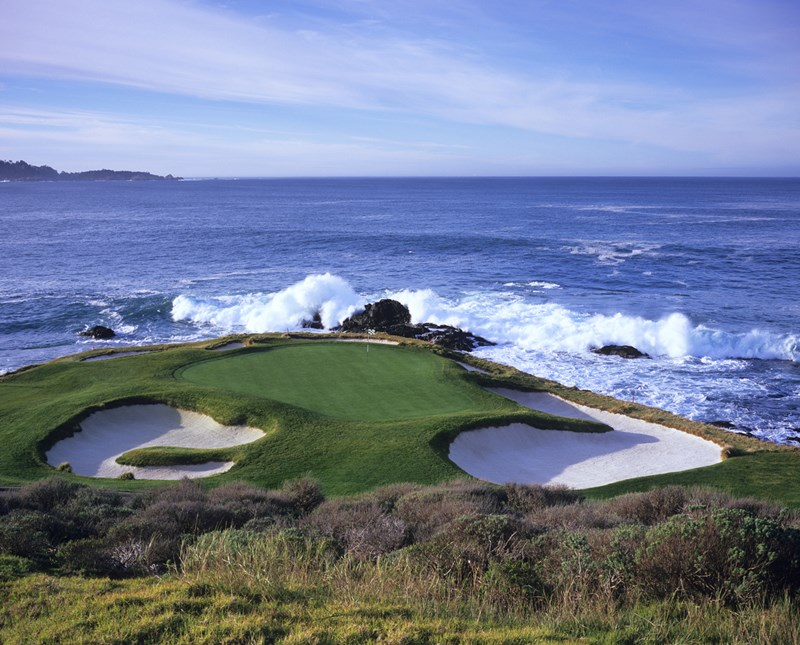 usa_golfcource_pebble-beach-golf-links_01