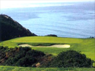 usa_sandiego_golfcource_01