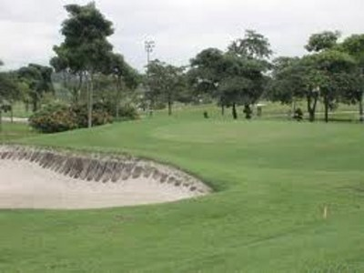 malaysia_golfcource_glenmarie-golf-and-country-club