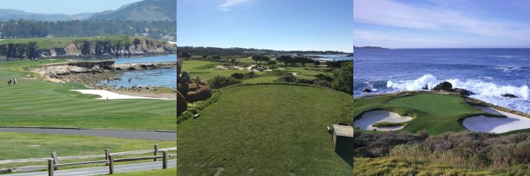 usa_tour-report_pebblebeach-2015