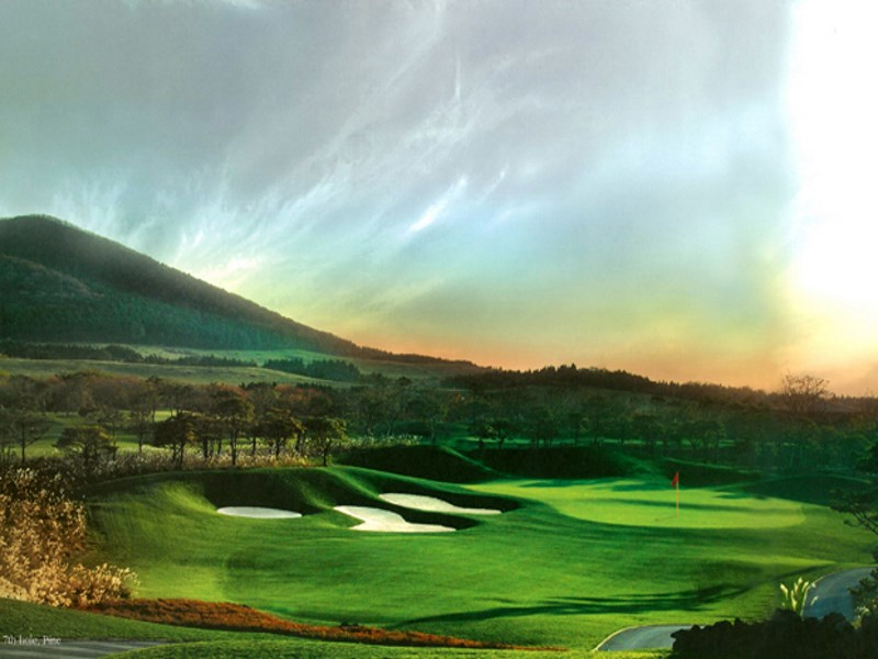 jeju_golfcourse_elysian_country_club