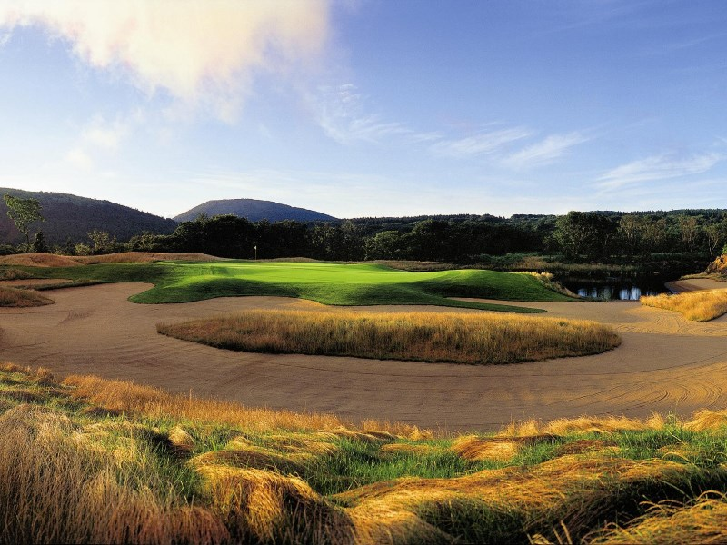 jeju_golfcourse_the_club_at_ninebridges