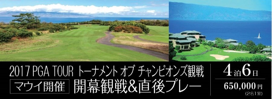 hawaii_pgamaui_2017-tour_banner