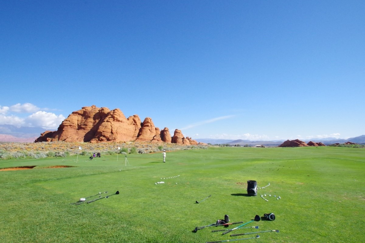 20160929-utah-st-george-mike-smith-golf-academy-tour-01