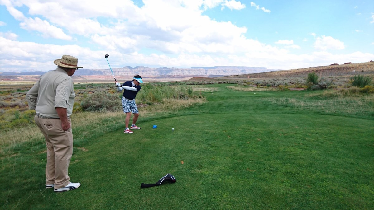 20160929-utah-st-george-mike-smith-golf-academy-tour-02