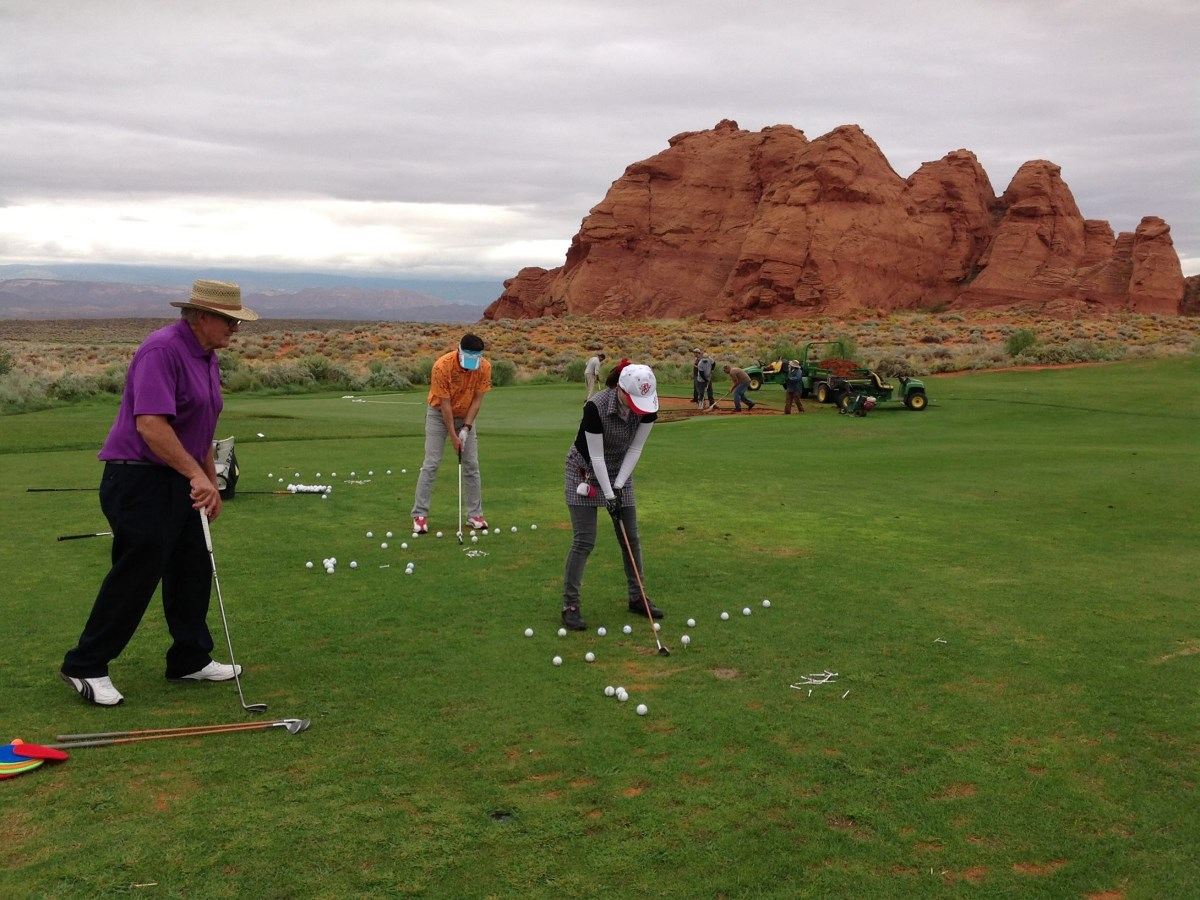 20160929-utah-st-george-mike-smith-golf-academy-tour-05