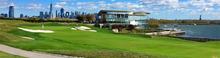 usa_golfcourse_libertynational_01