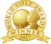japans-best-outbound-golf-tour-operator-2017-winner