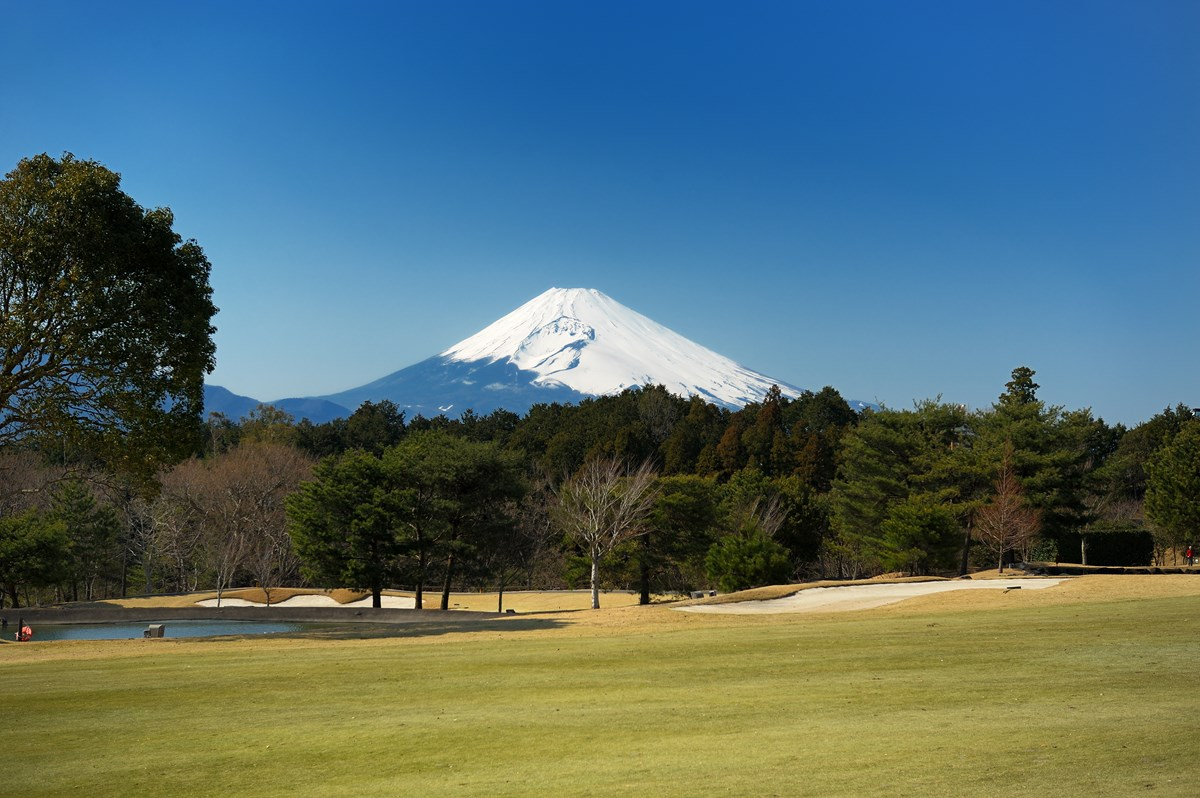mishima-country-club-no-09