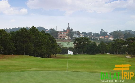 vietnum_golfcourse_dalat-palace-golf-club