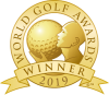 japans-best-inbound-golf-tour-operator-2018-winner